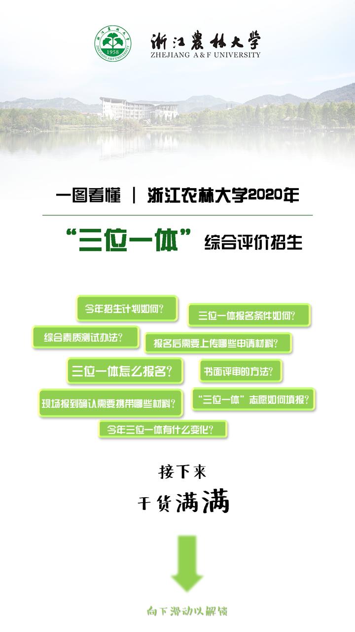 摩鑫招商:|一张图带你看懂浙江农摩鑫招商图片