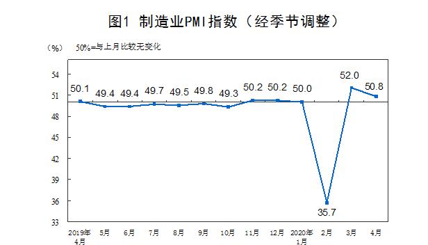 2021中国的gnp和gdp那一个大_GDP与GNP的区别(3)
