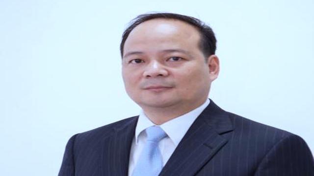 http://www.jienengcc.cn/shujuyanjiu/233258.html