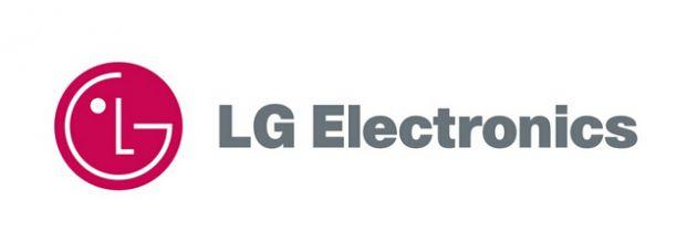 LG电子将把两条电视生产线从韩国迁往印尼