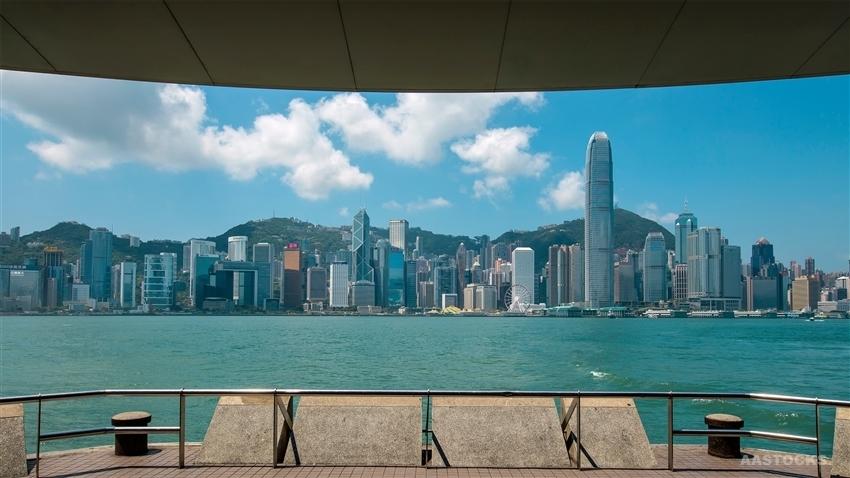 卓信国际控股(08266.HK)就清盘呈请寻求和解
