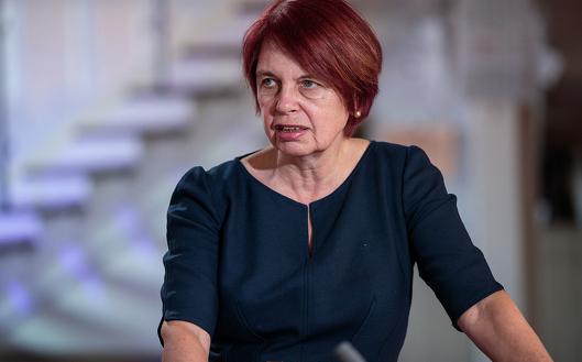 爱沙尼亚新增新冠肺炎病例7例 累计确诊1791例