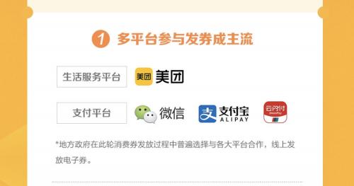http://www.110tao.com/zhifuwuliu/353418.html