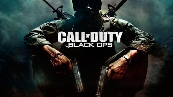 《使命召唤17》确认:隶属黑色行动、以冷战为题材