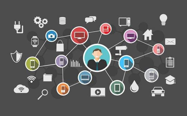 在手机市场之外,华为和小米已在物联网市场展开激战0