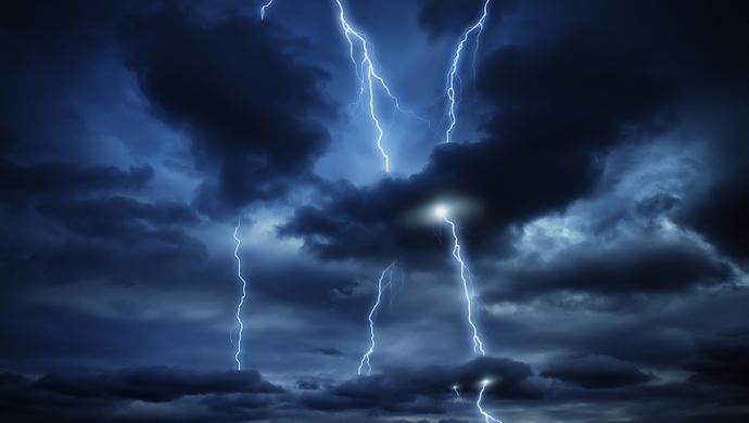 雷雨保障通过模拟机摩天开户题目发,摩天开户图片