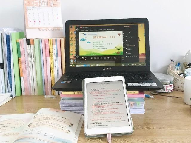 http://www.k2summit.cn/junshijunmi/2481465.html