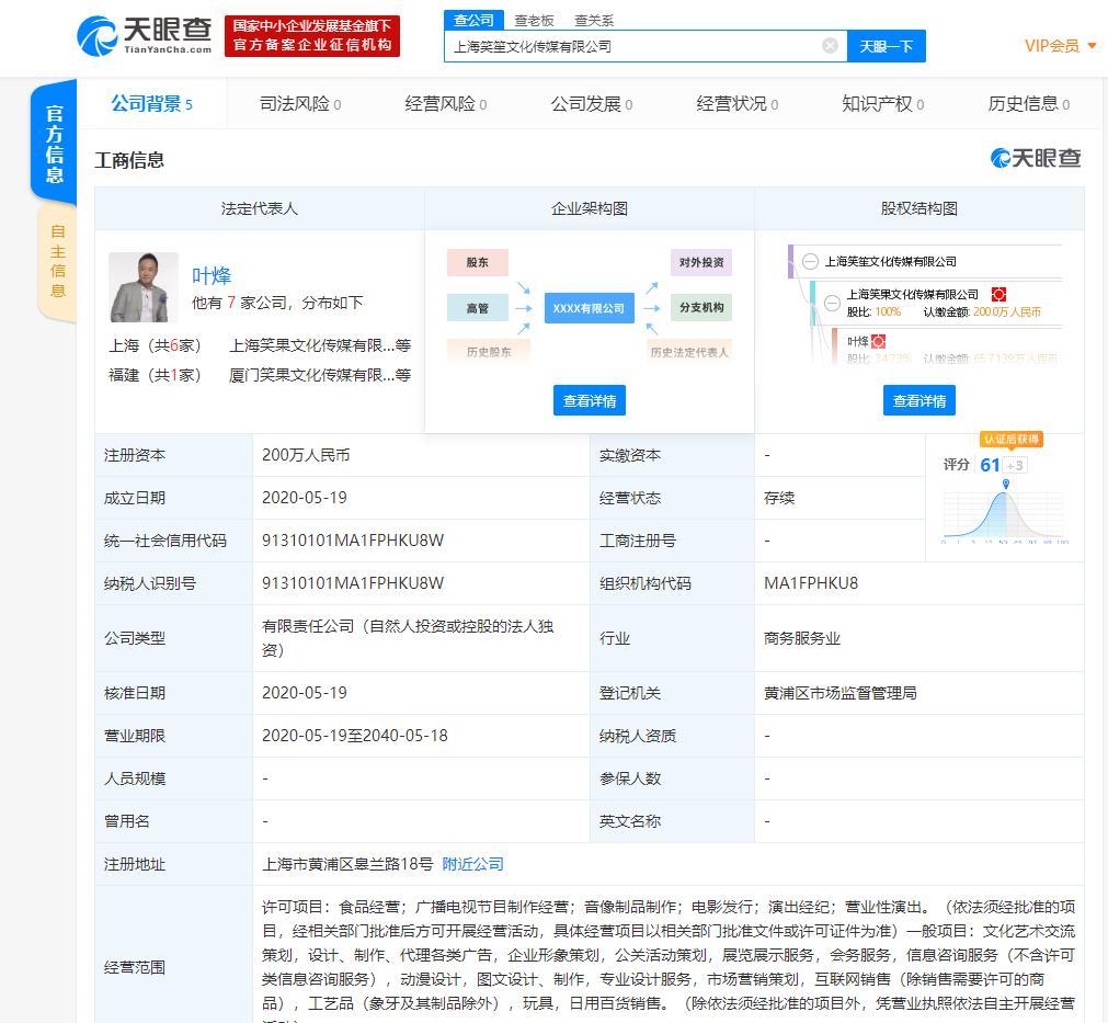 http://www.xiaoluxinxi.com/riyongbaihuo/588262.html