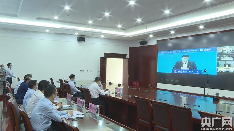 签约四大项目总投资1246亿摩鑫登陆元,摩鑫登陆图片