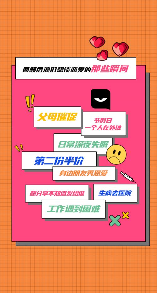 http://www.gyw007.com/caijingfenxi/510294.html