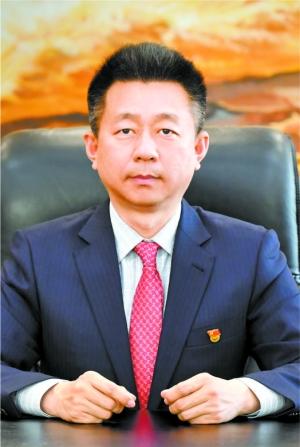 全国政协委员、恒银金融董事长江浩然:建议允许消费金融公司 个人不良贷款转至AMC