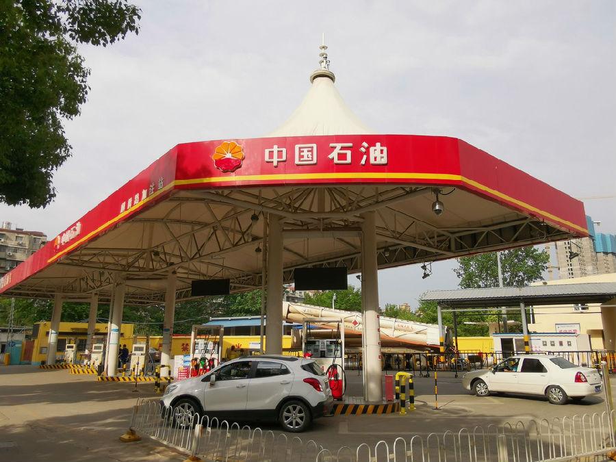 http://www.jienengcc.cn/meitanhuagong/232496.html
