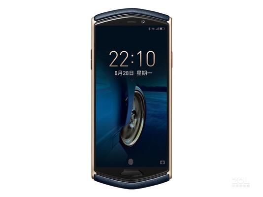 8848 M5(6GB/128G/锐途版)云南8999元