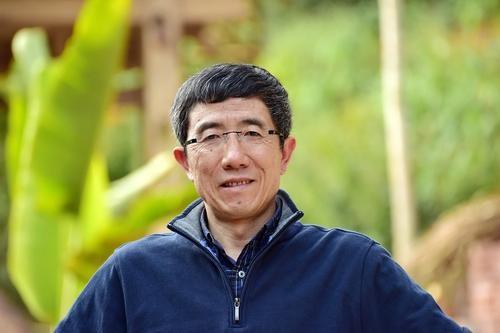 【合乐官网】短政府工作合乐官网报告农民关心