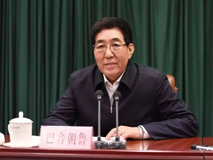 「赢咖3官网」省委书记人民赢咖3官网图片