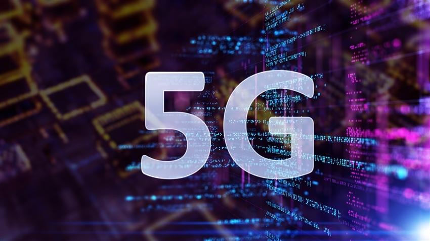 《两会消息》中移动(00941.HK)杨杰:加强5G基础设施建设 推进5G融入百业
