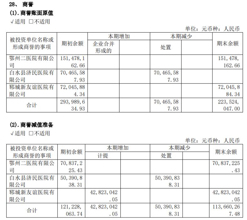 http://www.hjw123.com/meilizhongguo/104188.html