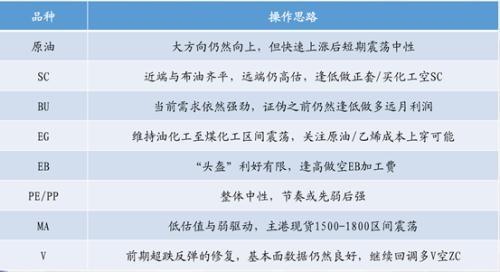 http://www.jienengcc.cn/nenyuanxinwen/233316.html