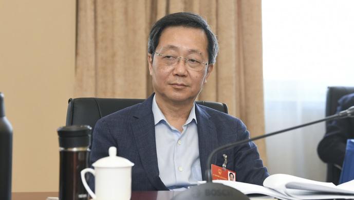「股票配资」地上海海员无一股票配资例确诊这位图片