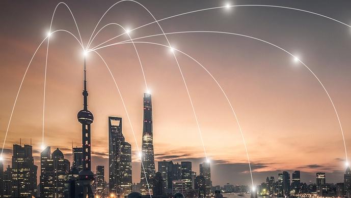 【赢咖3官网】两张赢咖3官网网里上海一流的密码图片