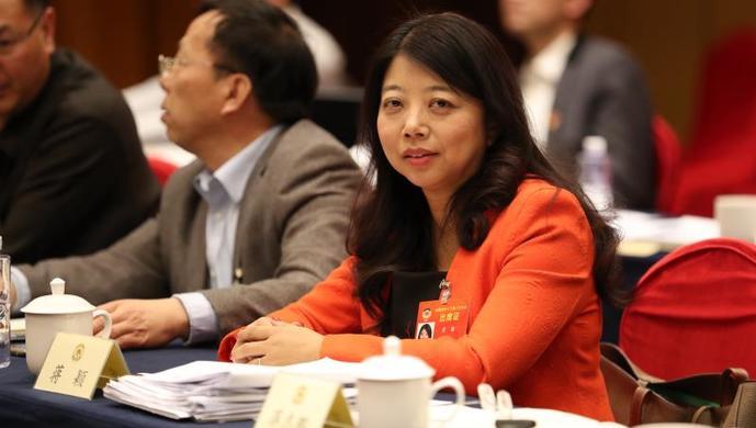好中国新比较优势委员建议进一步赢咖3,赢咖3图片
