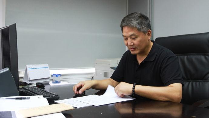 摩鑫注册,杨成长委员不设G摩鑫注册DP指标图片