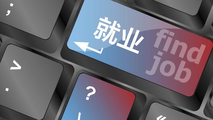 【杏悦主管】代表隔空提名李杏悦主管佳琦李子柒图片