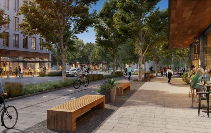 Facebook宣布大幅调整乡村建设计划