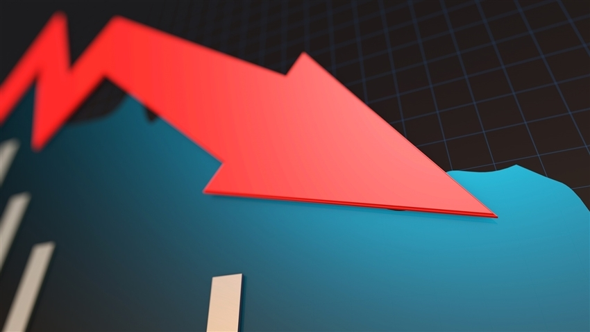 耀莱集团(00970.HK)预告年度溢利大减约75%
