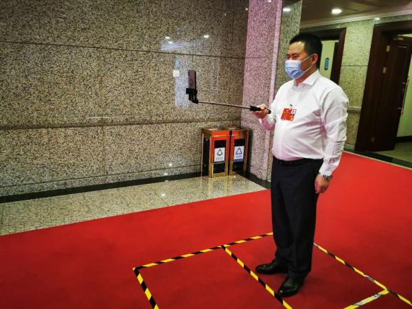 http://www.weixinrensheng.com/shishangquan/1977200.html
