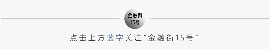http://www.hjw123.com/huanbaogongyi/104982.html