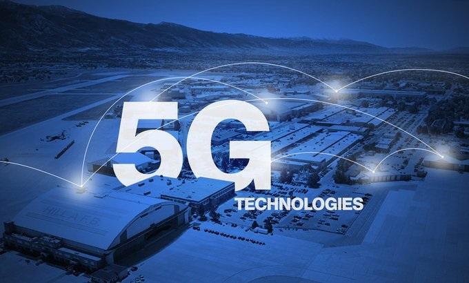 诺基亚宣布加入 Open RAN 5G 政策联盟
