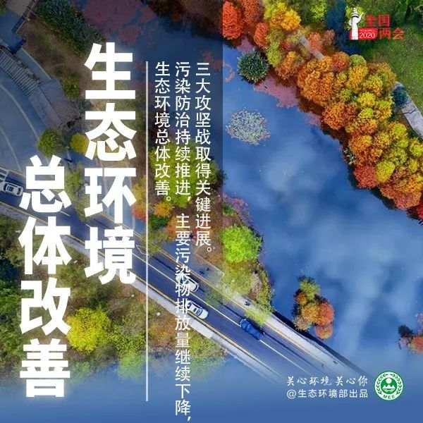 杏悦注册工作报告杏悦注册中生态环保那些图片