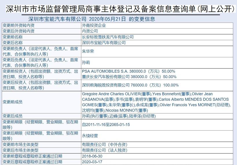 http://www.21gdl.com/dushuxuexi/277417.html