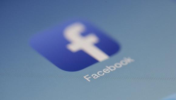 社交巨头进军电商 Facebook的保守与激进