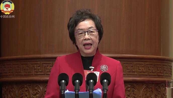 """香港修例风波影响澳门""""一国两制""""? 澳门委员:全澳所有学校升国旗!"""