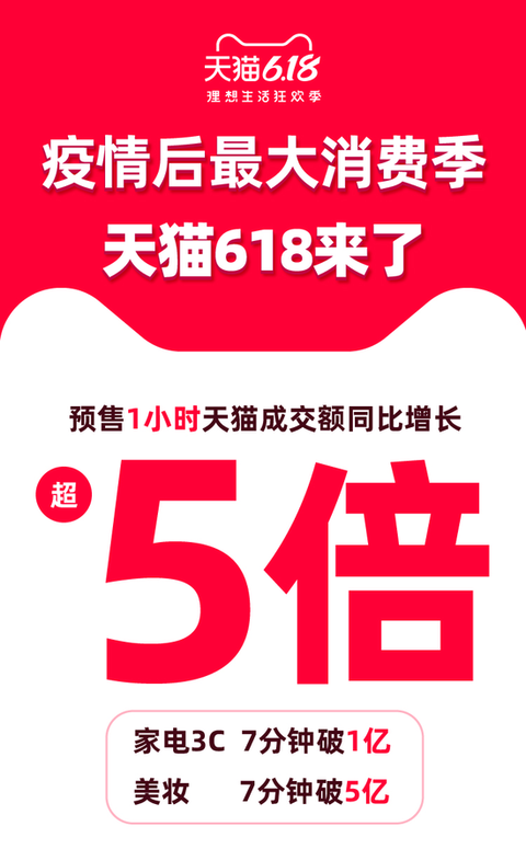 http://www.ysj98.com/shehui/2312788.html