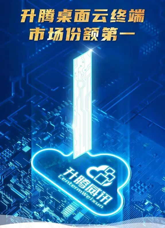 http://www.reviewcode.cn/yanfaguanli/141707.html