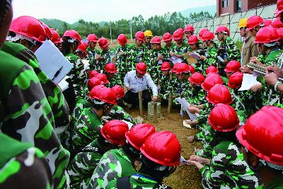 http://www.house31.com/fangchanzhishi/118035.html