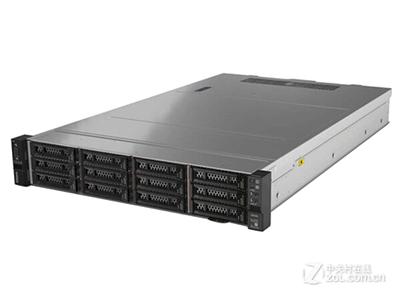 深圳市联想服务器SR550代理商低价促销