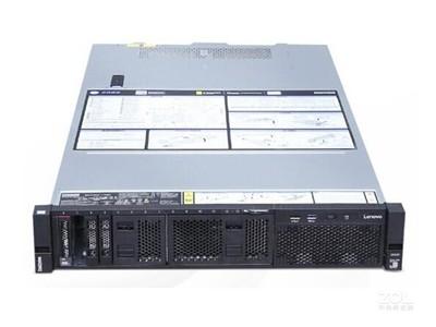 山西太原联想服务器SR550华创促销