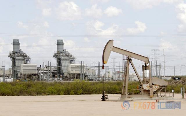 国际油价走强 投资者须关注美国产业政策的潜在变化