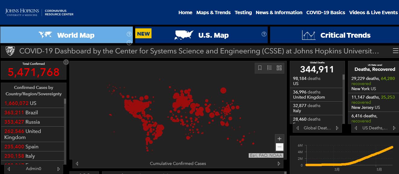 试验高德平台测试称疫情或迎第二波高峰,高德平台图片