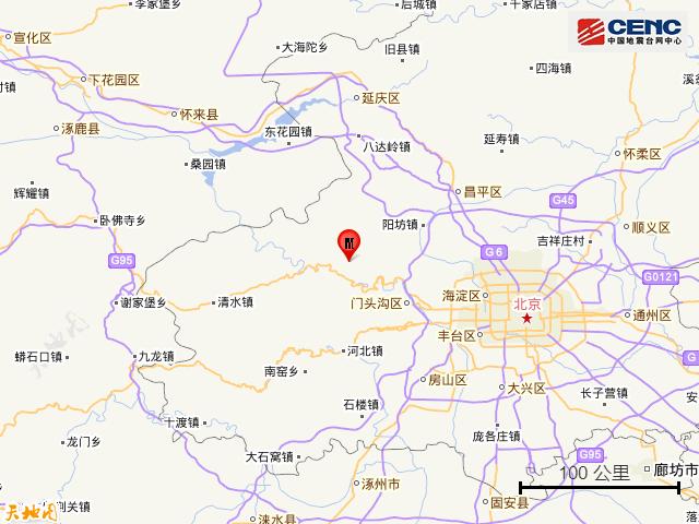 http://www.bjgjt.com/caijingfenxi/141251.html