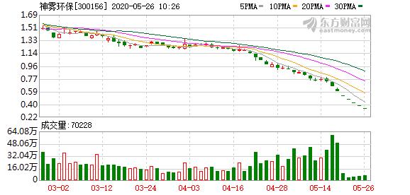 http://www.hjw123.com/meilizhongguo/105852.html
