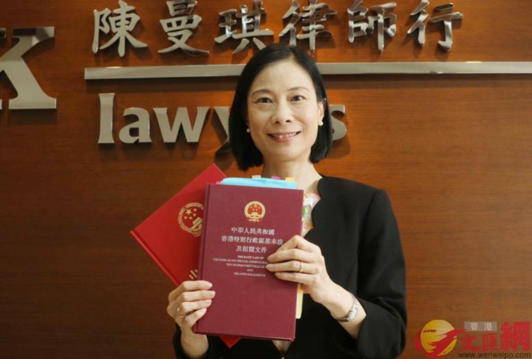 【摩天娱乐】大代表建议应摩天娱乐在香港法院设立图片