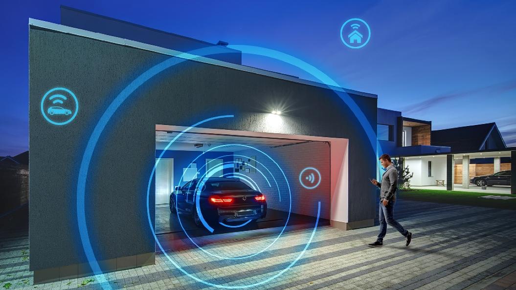 恩智浦针对汽车和工业市场推出强化蓝牙功能的无线MCU新产品