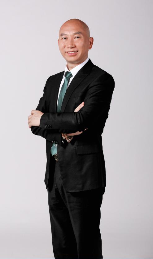 周黑鸭董事会主席周富裕:我们从来不是顺风顺水,危机中更能看清企业本质