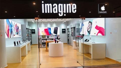 苹果公司继续在印度扩张 提供按订单定制的Mac产品