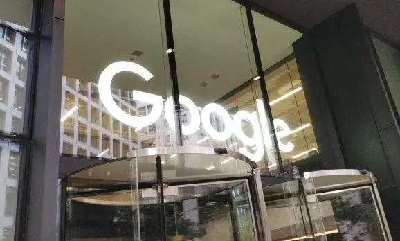 谷歌面临印度反垄断机构调查:涉嫌滥用其地位在印推广其移动支付应用